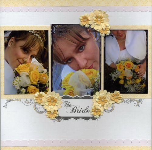 N-B The Bride 2