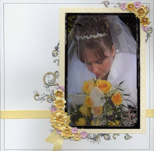 N-B The Bride 3