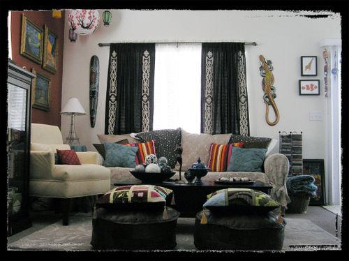 Blog - Living Room 1