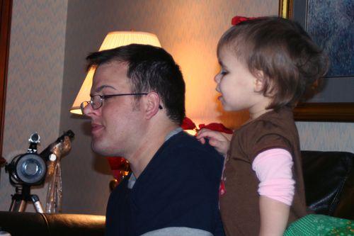 Blog - Christmas 6