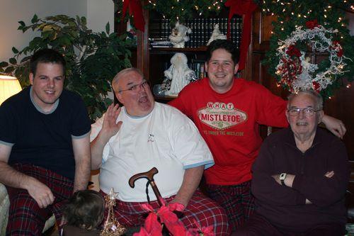 Blog - Christmas 8