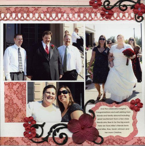 Steph Wedding - Pg 3
