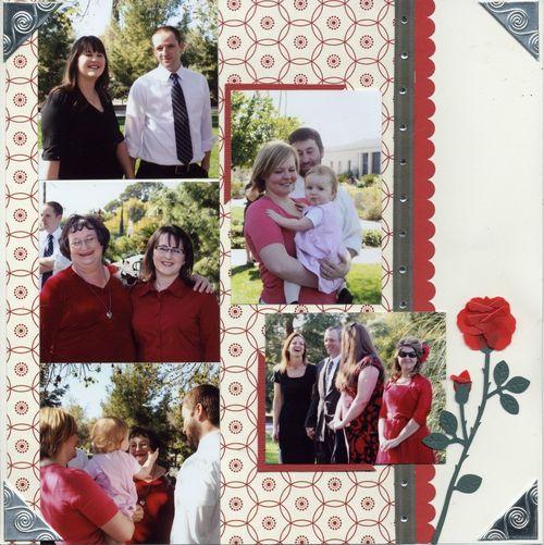 Steph Wedding Pg 4