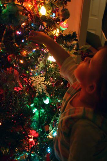 Blog - Christmas 10