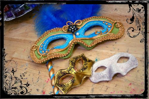 Blog - Mask Project Peek 2