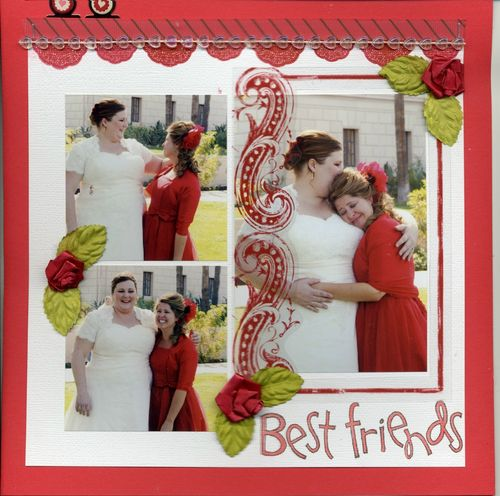 Steph Wedding pg 8