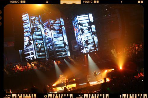 Blog - Muse 11