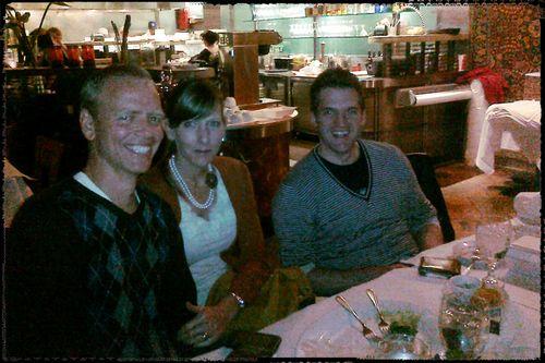 Mazza - Brent, Sherilyn, Chad