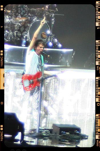 Blog - Muse 7