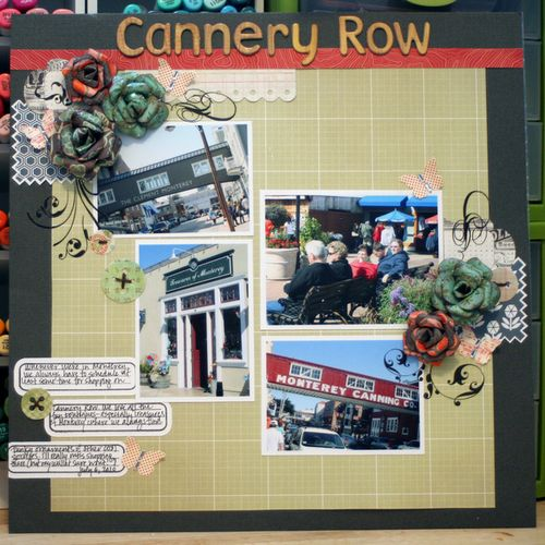 Cannery_Row