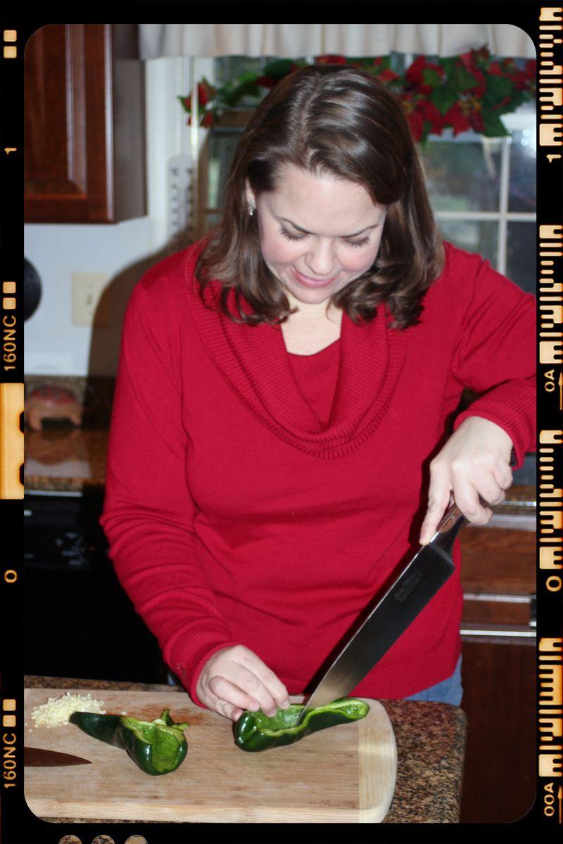 Blog - New Knives 2