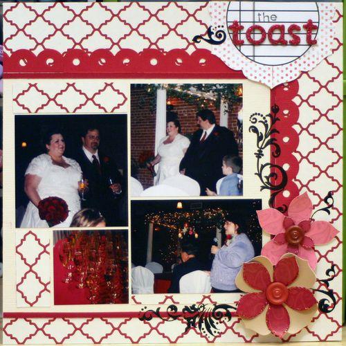 Steph Wedding pg 22