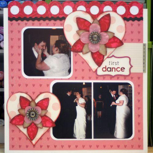 Steph Wedding pg 23