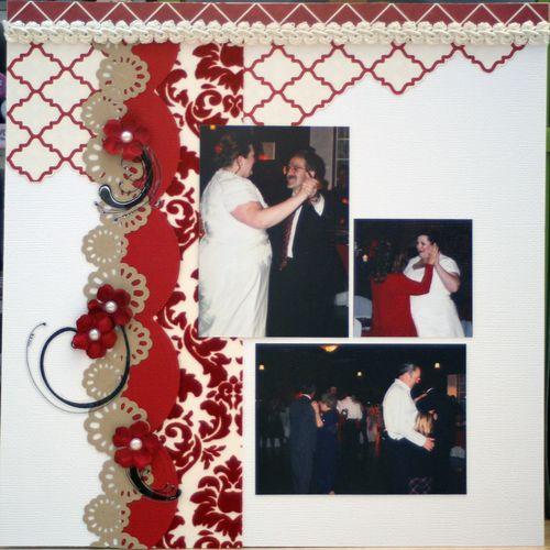 Steph Wedding pg 24