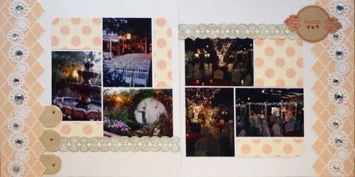 Steph Wedding pg 15-16