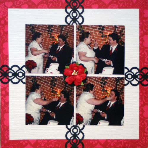 Steph Wedding pg 26