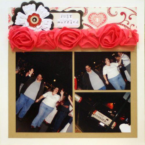 Steph Wedding pg 28