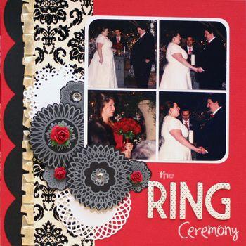 Steph Wedding pg 17