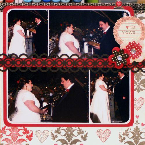 Steph Wedding pg 18