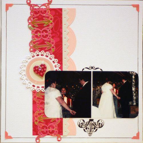 Steph Wedding pg 20
