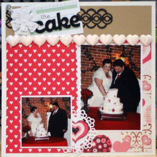 Steph Wedding pg 25