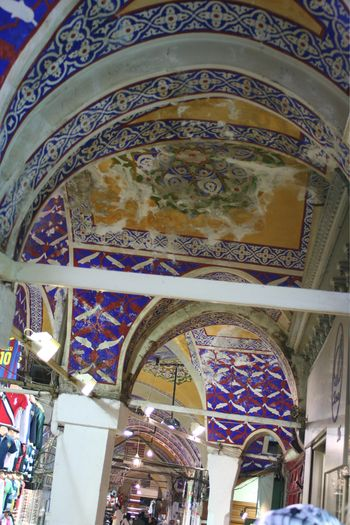 Istanbul Day 2 - Part 3