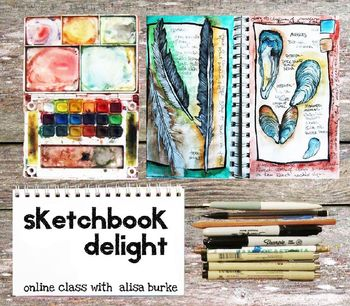 708_sketchbookdelight