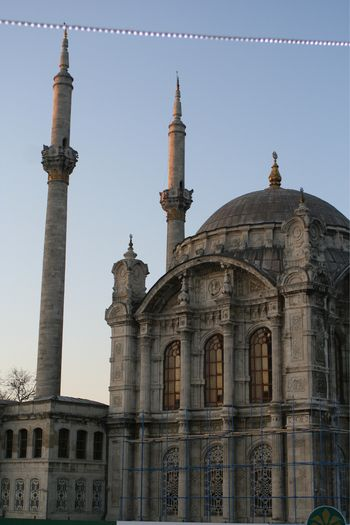 Istanbul Day 4 - Part 2