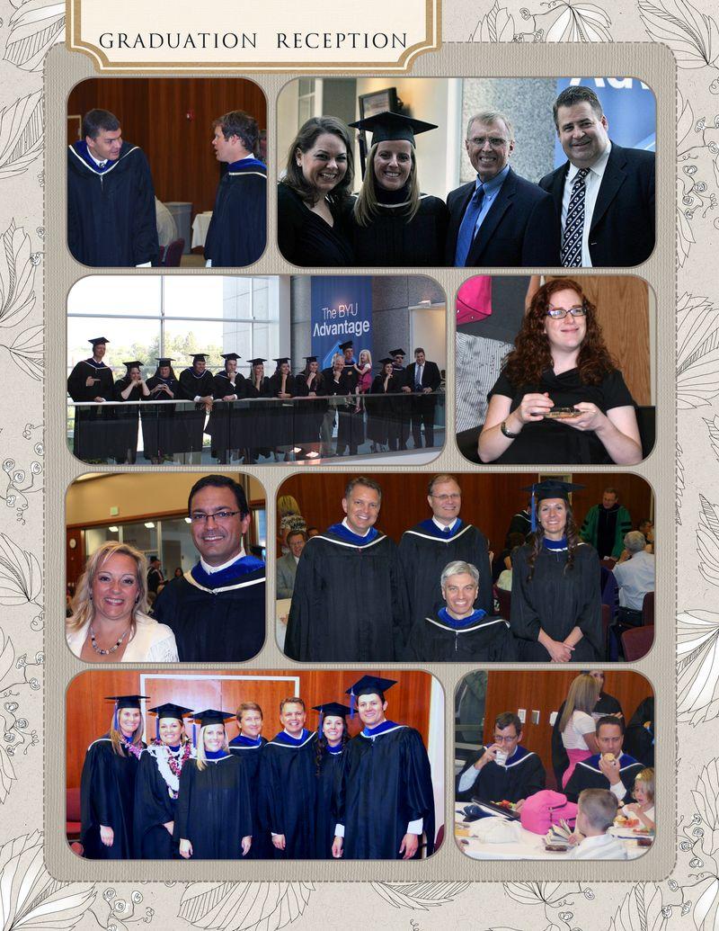 Grad Reception 2