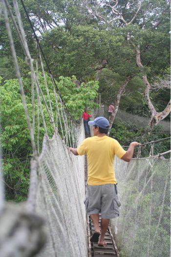 Peru day 3 part 1