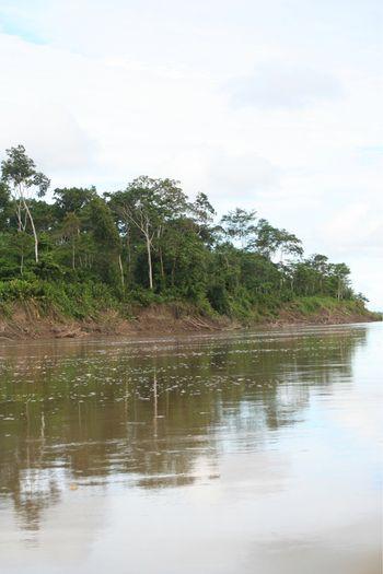 Peru day 3 part 2
