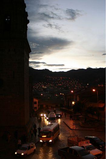 Peru day 5 part 2