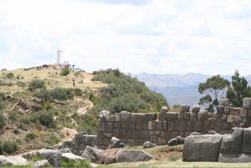 Peru day 6 part 1