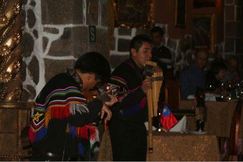 Peru day 6 part 3