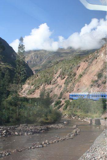 Peru day 7