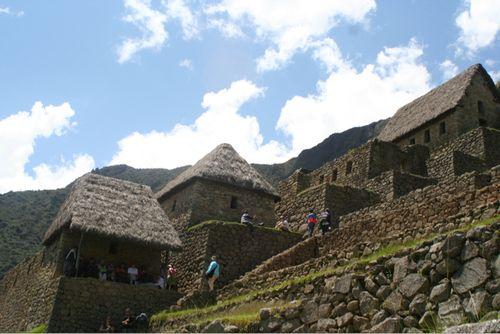 Peru day 8 part 2