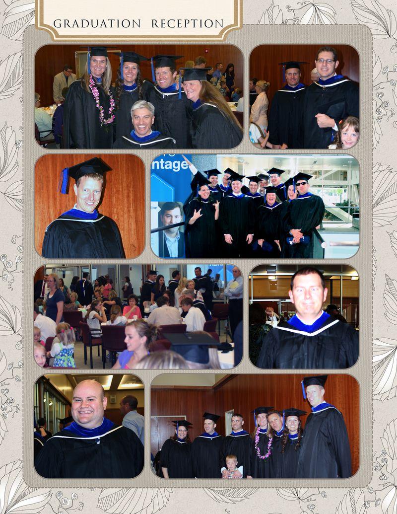 Grad Reception 1