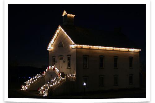 Blog - Candlelight Christmas 3