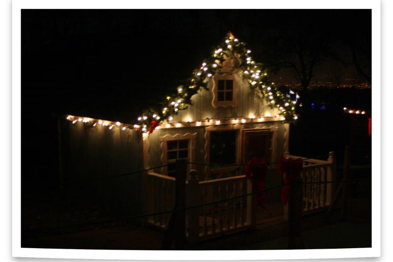 Blog - Candlelight Christmas 7
