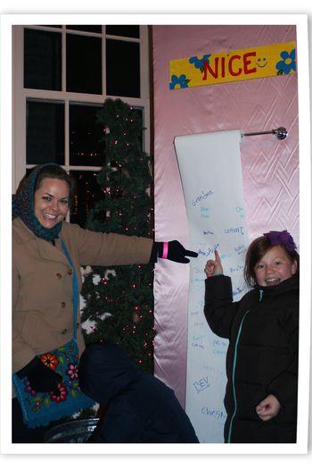 Blog - Candlelight Christmas 6