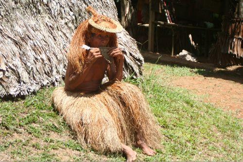Peru day 2 part 2