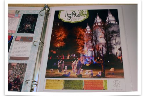 December Daily Day 3-right