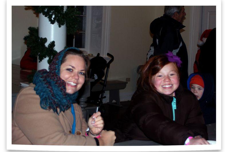 Blog - Candlelight Christmas 4