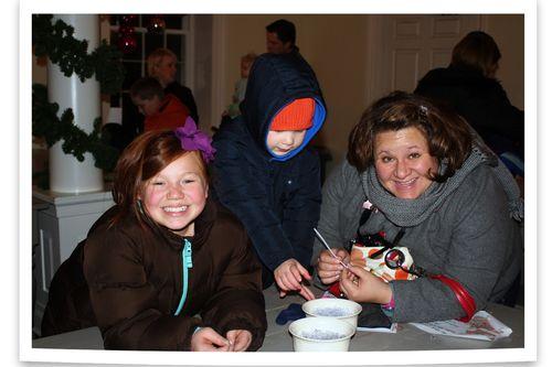 Blog - Candlelight Christmas 5