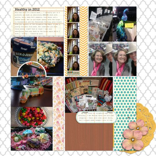 Project-Life-2012-Week-12-R