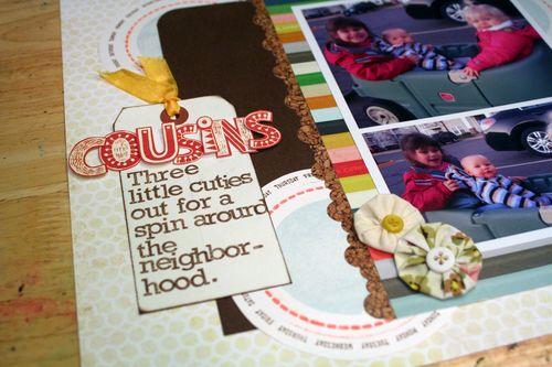 Cousins - Sketchbook 4 Sketch 1c