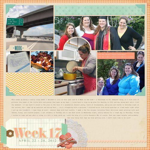 Project-Life-2012-Week-17-L