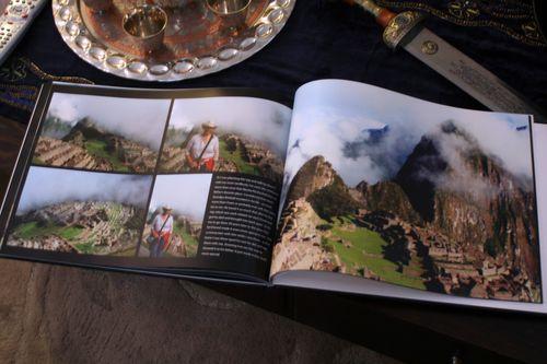 Peru Photobook 11