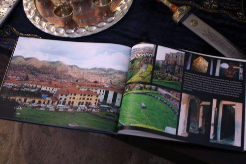 Peru Photobook 12