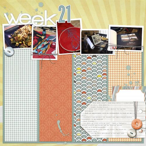 Project-Life-2012-Week-21